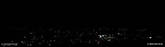 lohr-webcam-21-09-2015-03:40