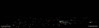 lohr-webcam-21-09-2015-05:20
