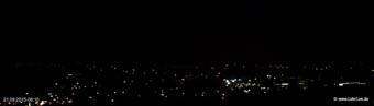 lohr-webcam-21-09-2015-06:10