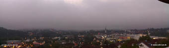 lohr-webcam-21-09-2015-06:50