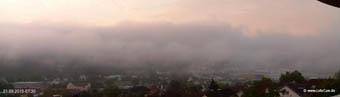 lohr-webcam-21-09-2015-07:30