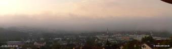 lohr-webcam-21-09-2015-07:40