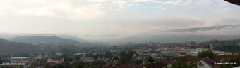 lohr-webcam-21-09-2015-09:30