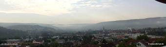 lohr-webcam-21-09-2015-09:40