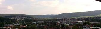lohr-webcam-21-09-2015-16:30