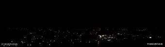 lohr-webcam-21-09-2015-23:40