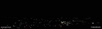 lohr-webcam-22-09-2015-00:40