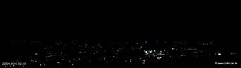 lohr-webcam-22-09-2015-02:40