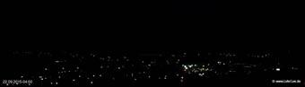 lohr-webcam-22-09-2015-04:00