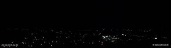 lohr-webcam-22-09-2015-04:30
