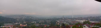 lohr-webcam-22-09-2015-07:40
