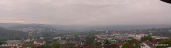 lohr-webcam-22-09-2015-08:10
