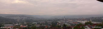 lohr-webcam-22-09-2015-08:20