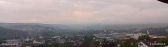 lohr-webcam-22-09-2015-08:30
