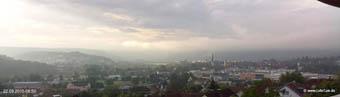 lohr-webcam-22-09-2015-08:50
