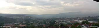 lohr-webcam-22-09-2015-09:20