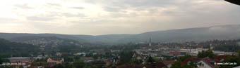 lohr-webcam-22-09-2015-09:30