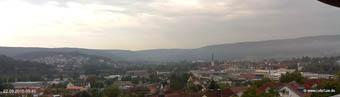 lohr-webcam-22-09-2015-09:40