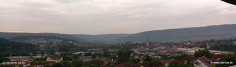 lohr-webcam-22-09-2015-10:20