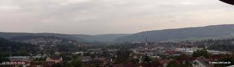 lohr-webcam-22-09-2015-10:40