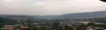 lohr-webcam-22-09-2015-10:50