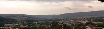lohr-webcam-22-09-2015-11:20