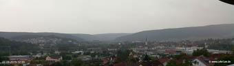 lohr-webcam-22-09-2015-12:30