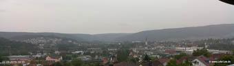 lohr-webcam-22-09-2015-14:10