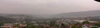 lohr-webcam-22-09-2015-15:40