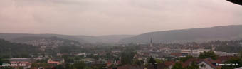 lohr-webcam-22-09-2015-15:50