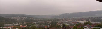 lohr-webcam-22-09-2015-16:30