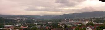 lohr-webcam-22-09-2015-17:00
