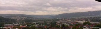 lohr-webcam-22-09-2015-17:10