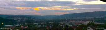 lohr-webcam-22-09-2015-19:10