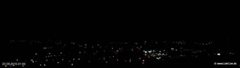 lohr-webcam-23-09-2015-01:00