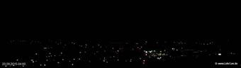 lohr-webcam-23-09-2015-04:00