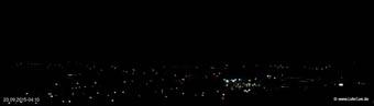 lohr-webcam-23-09-2015-04:10