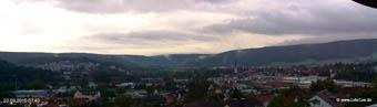 lohr-webcam-23-09-2015-07:40