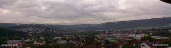lohr-webcam-23-09-2015-08:30