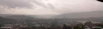 lohr-webcam-23-09-2015-09:30