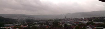 lohr-webcam-23-09-2015-09:50