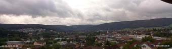lohr-webcam-23-09-2015-10:30