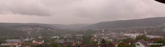lohr-webcam-23-09-2015-13:20
