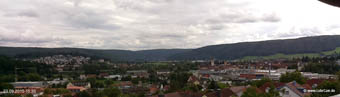 lohr-webcam-23-09-2015-15:30