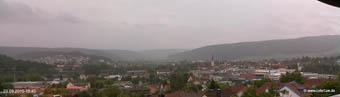lohr-webcam-23-09-2015-18:40