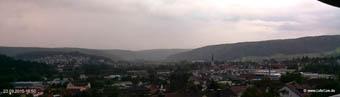 lohr-webcam-23-09-2015-18:50