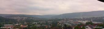 lohr-webcam-24-09-2015-08:20