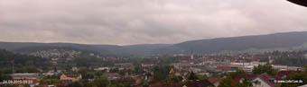 lohr-webcam-24-09-2015-09:20