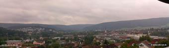 lohr-webcam-24-09-2015-09:30