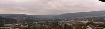 lohr-webcam-24-09-2015-09:40